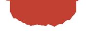 bakkerbaarn_logo