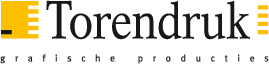 logo Torendruk