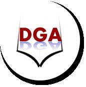 logo-dga-app-button